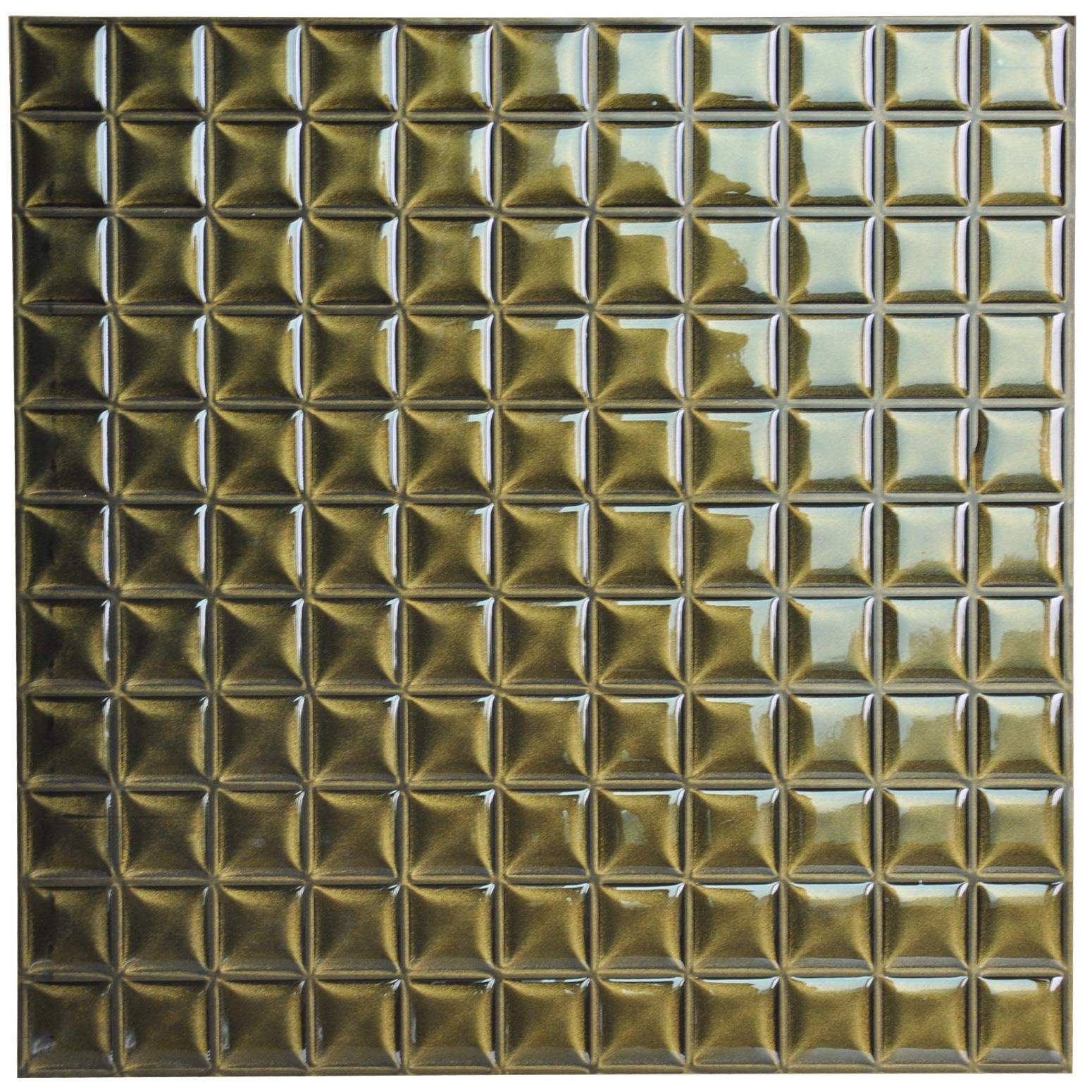 peel stick wall tiles10 pcs backsplash for kitchen n bathroom 9 5 sq