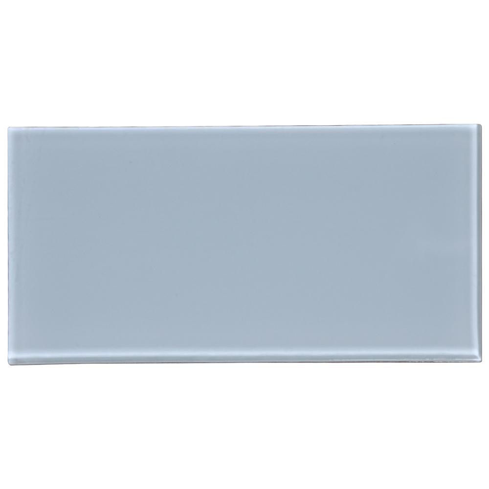 32 piece peel and stick backsplash glass tile for kitchen or a16321 32 piece peel and stick backsplash glass tile for kitchen or bathroom